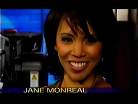 KABC-TV 11pm News, December 19, 2006