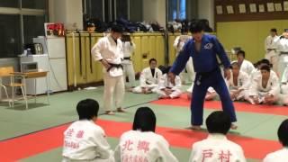 内村直也先生の講習会3-9 thumbnail