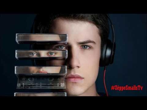 "13-reasons-why-soundtrack-1x13-""bored--billie-eilish"""