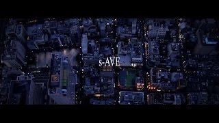 SawanoHiroyuki[nZk]:Aimer - s-AVE