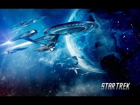 Star Trek Online (Part 9) : Task Force Hippocrates