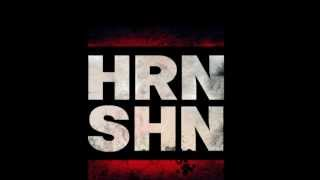 257ers (feat. Favorite) - Bis Dahin Bin Ich Tot [HD]