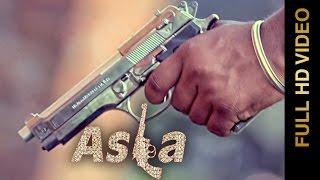 New Punjabi Songs 2016  Asla  Ms Dhillon  Punjabi Songs 2016