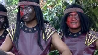 Download Gajah Mada - Episode 138