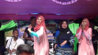 Video Hitam dangdut koplo download MP3, 3GP, MP4, WEBM, AVI, FLV Oktober 2017