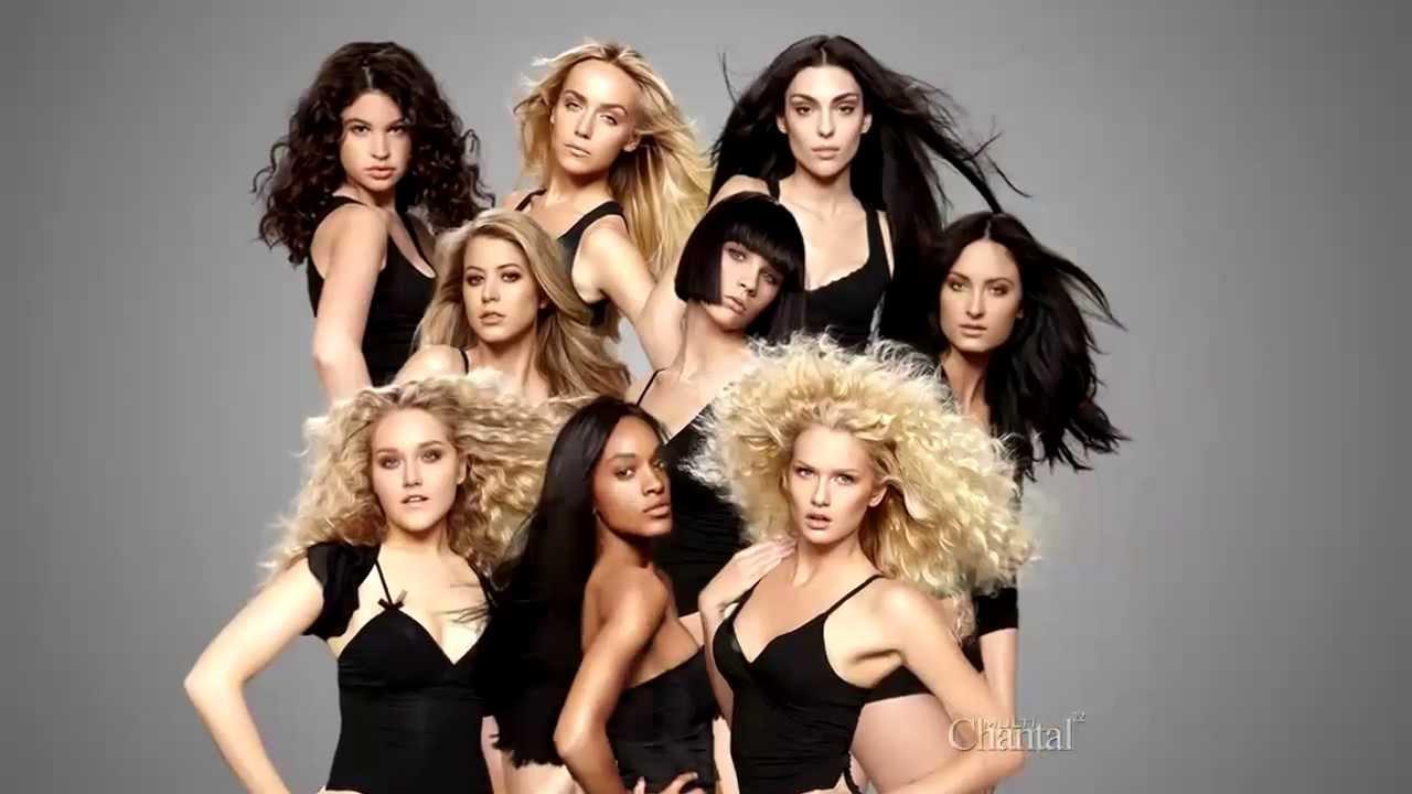 AmericaS Next Topmodel Stream