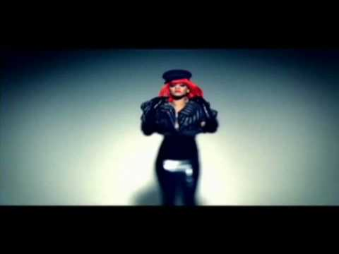 Rihanna - Rockstar 101 (Official Music Video Preview HD)