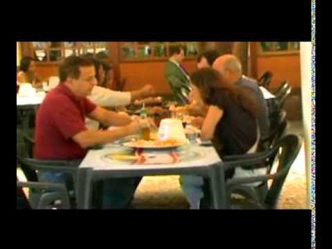 Rio De Janeiro Restaurants