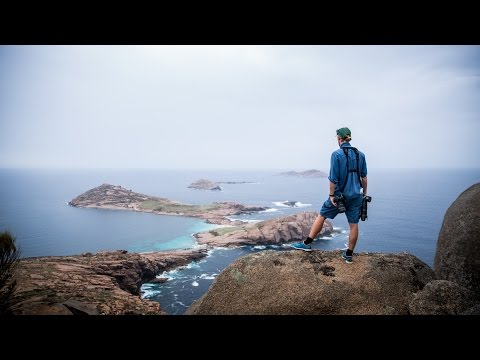 TRUE NORTH TV: Southern Safari (Australian Coast Cruises)