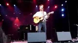 Rufus Wainwright - Sans Souci - Cactus Festival (Belgium)