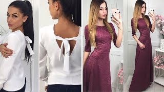 Incredible  Summer fashion style  -  Latest New Plus Size Fashion
