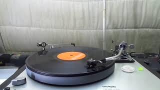 David Bowie - Andy Warhol - Vinyl - AT150MLX
