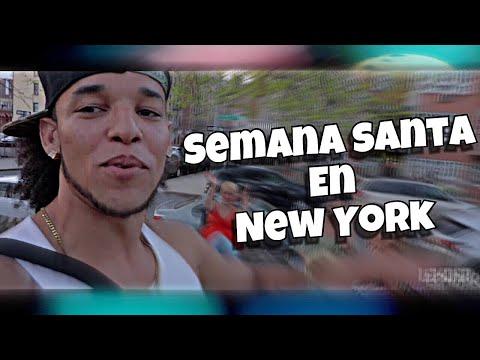 Domingo Santo,Car Show y Gym Vlg #4