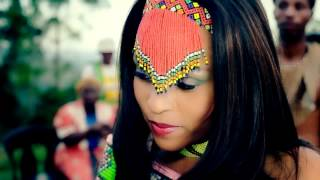 Download Induku Enhle-Bucie ft Demor Sikhosana MP3 song and Music Video