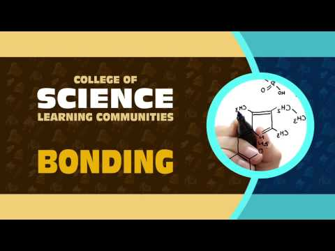Purdue Learning Communities: College of Science
