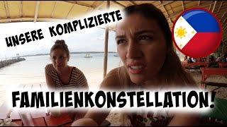 UNSERE KOMPLIZIERTE FAMILIENKONSTELLATION! | AnKat