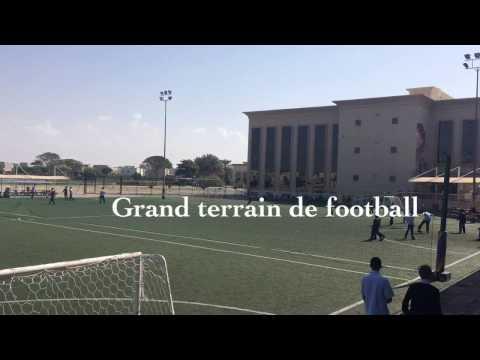 Best School in Dubai EISM