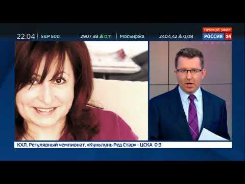 Арестованы акции Павла Грудинина в Совхозе имени Ленина - Россия Сегодня