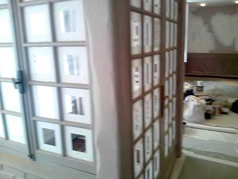 Entreprise des peintres en bâtiment paris 75007