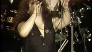 Exodus - Strike of the Beast - 1985