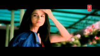 Na Shiqwa Hota [Full Song] Tehzeeb