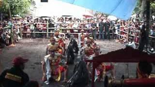 Video Turonggo Karang Mudo - Jatilan Part 2.flv download MP3, 3GP, MP4, WEBM, AVI, FLV Juni 2018