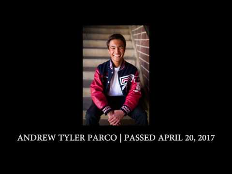 Tesoro High School - Every 15 Minutes 2017   Why You Don't Drink and Drive