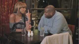Tamar & Vince: Better with Age - Deleted Scene