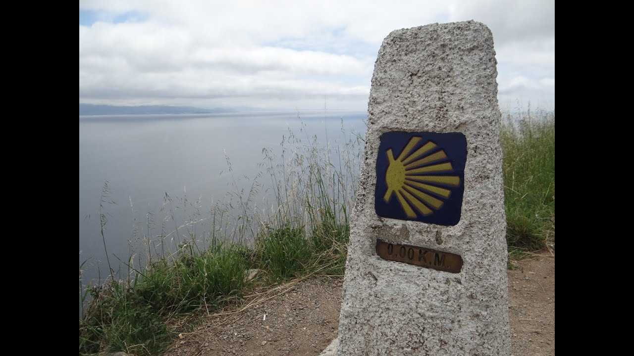 Image result for legends of the camino de santiago