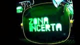 Zona Incerta - Final DETONADO - PARTE 2