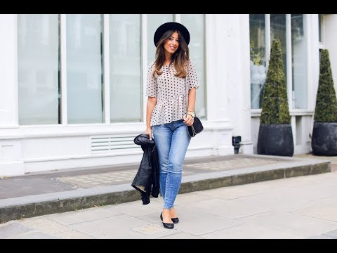 Best favorite spring outfits 2019