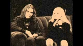 Download The Smashing Pumpkins - Rhinoceros Demo Version MP3 song and Music Video
