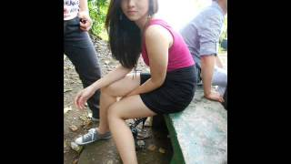 Famous girls from Facebook Philippines