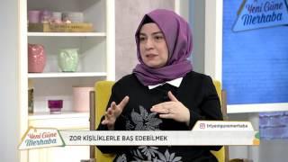 Yeni Güne Merhaba 963.Bölüm - Evlilik Sorunları (10.03.2017) 2017 Video