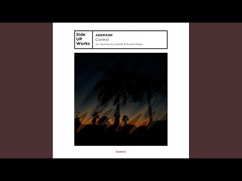 Ademarr - Dialecte mp3 letöltés