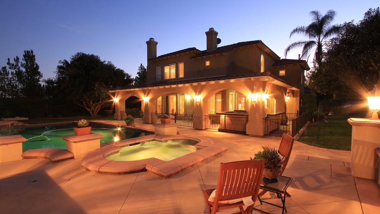 6332 harper house - 6332 Garden Hills Way Riverside