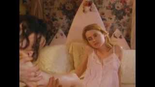 FEMDOM - worship your Juliet
