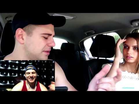 Slaiman's girlfriend cries!!! Wealth by Slaiman Reaction