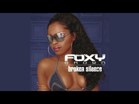 Intro-Broken Silence