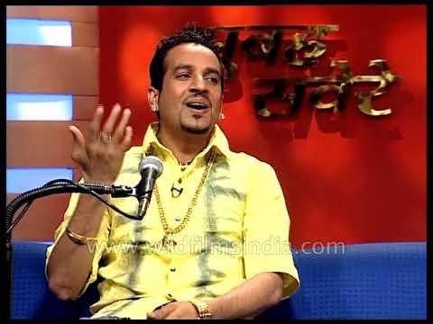 Yeh Jawani Hai Deewani Remix Dj Chetas Video Download HD