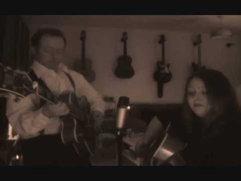 Buffalo Springfield - Rock And Roll Woman Cover mp3