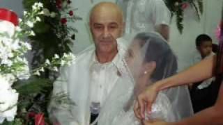 My wedding 2008.flv