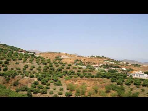Holiday Villa Rentals -Villas to Rent in Spain
