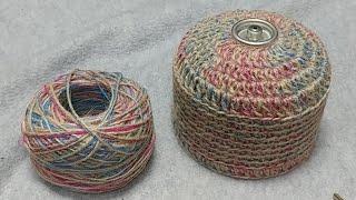 뜨개실 무료나눔 구독자 이벤트! 뜨개질 코바늘 대바늘 …