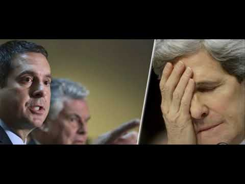 devin-nunes-calls-for-immediate-arrest-of-john-kerry-for-treason-–-they-found-everything