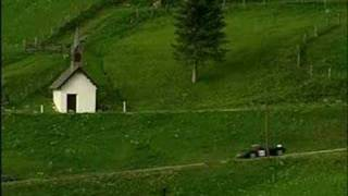 Ennstal-Classic Trailer