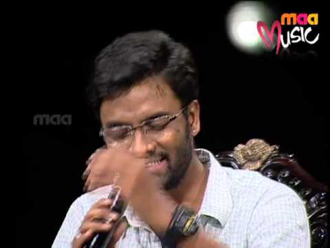 Colors of Music : Hemachandra