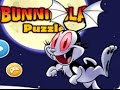 Bunnicula Puzzle - cartoon network games 2016 - Best Baby Games For Kids