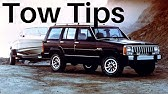 1991 - 1996 Jeep Cherokee Xj Trailer Light Wiring Diagram from i.ytimg.com