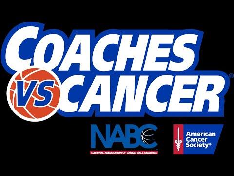 RCN Take 5 Coaches Vs Cancer #1